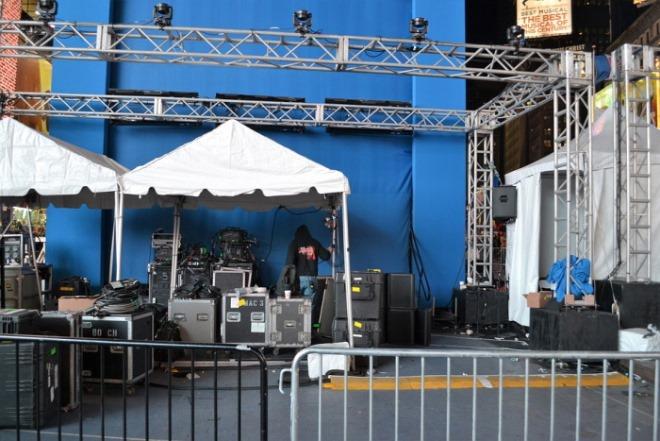 [크기변환]backstage-2858288_960_720.jpg