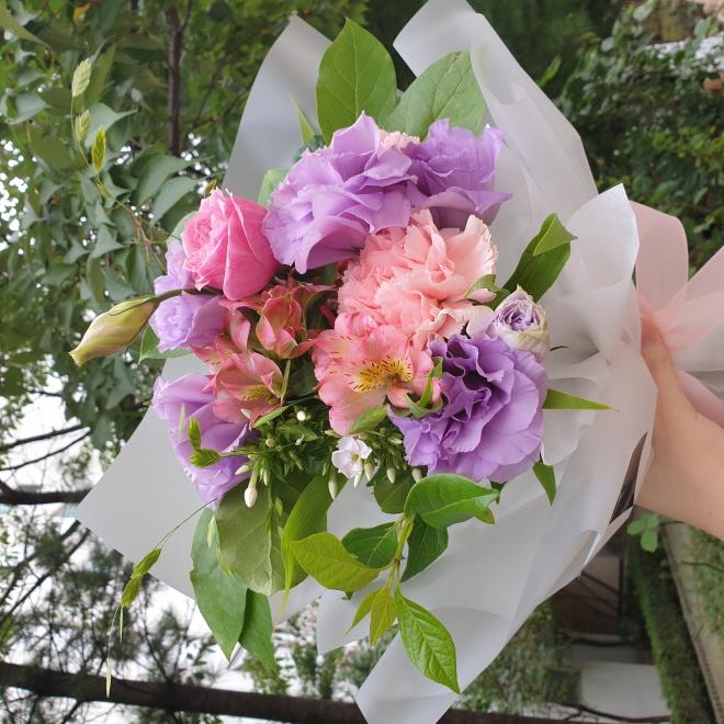 꽃다발용량.jpg