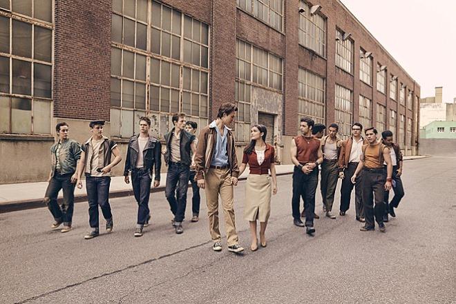 movie_image7KGAA8JY.jpg