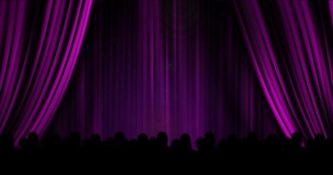 theater-4023586_960_720.jpg