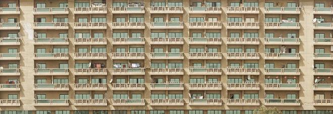 facade-1209331_1280.jpg