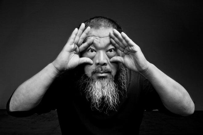 Ai-Weiwei-Portrait.jpg