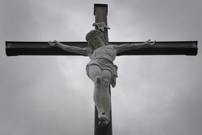 [크기변환]christ-2767528_1920.jpg