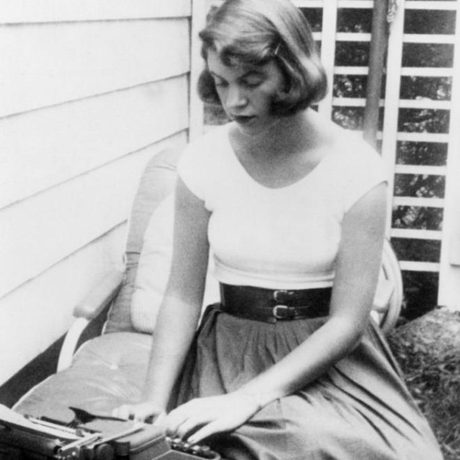 일괄편집_Crawford-Letters-of-Sylvia-Plath.jpg