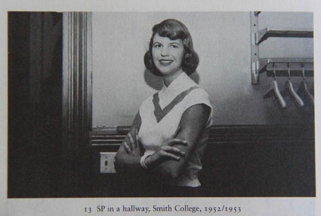 일괄편집_Smith_college_195253_700.jpg