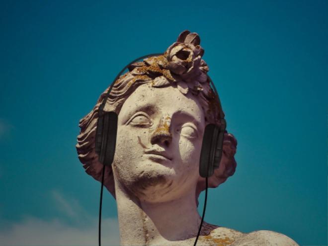 statue-1558457_1920.jpg