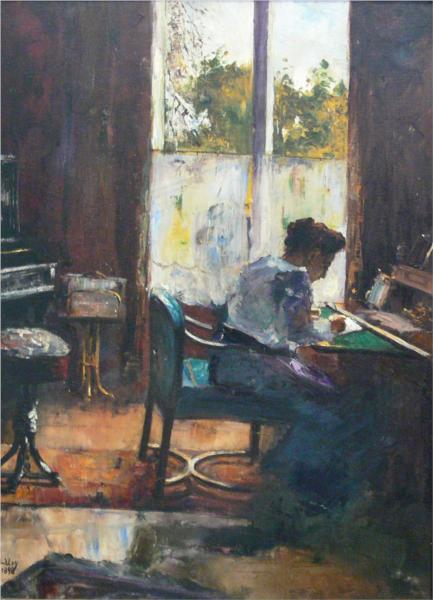woman-at-writing-desk-1898.jpg!Large.jpg