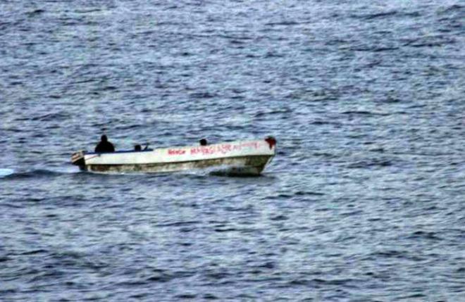 [크기변환]소말리아 해적.jpg