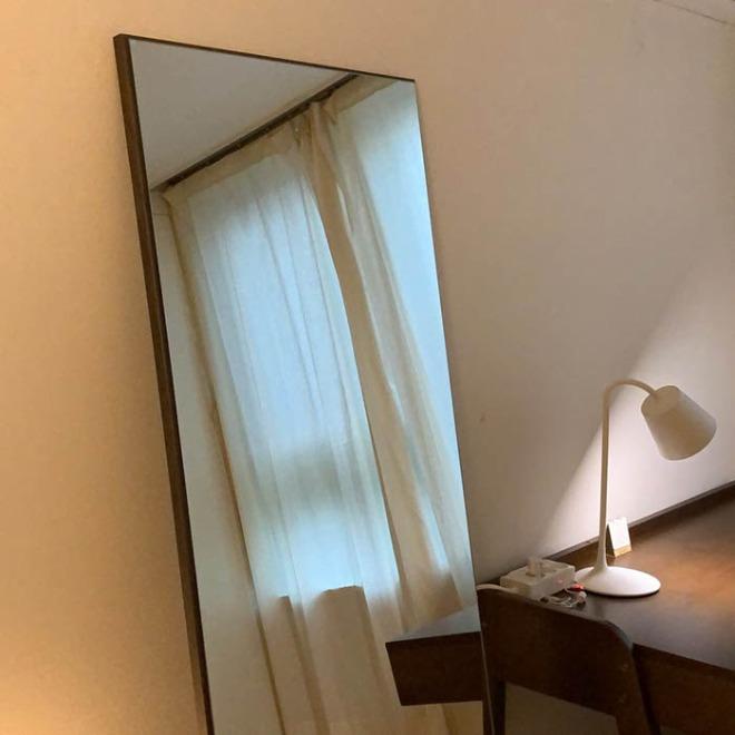 거울.jpg