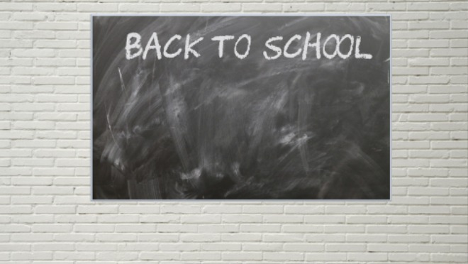 back-to-school-background.jpg