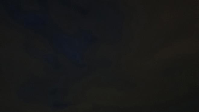 [크기변환]KakaoTalk_20201101_172547609.jpg
