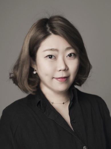 송미영.png