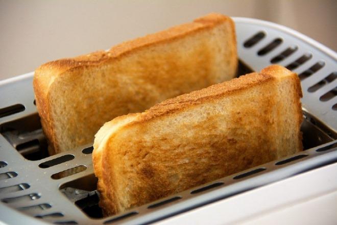 [크기변환]토스트.jpg