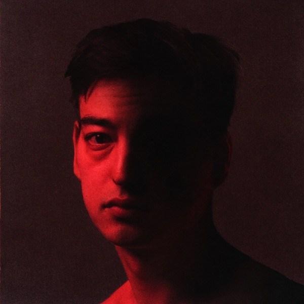 Joji-Nectar-Album-Zip-Download.jpg