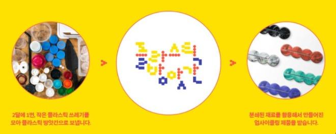 [크기변환]5.JPG