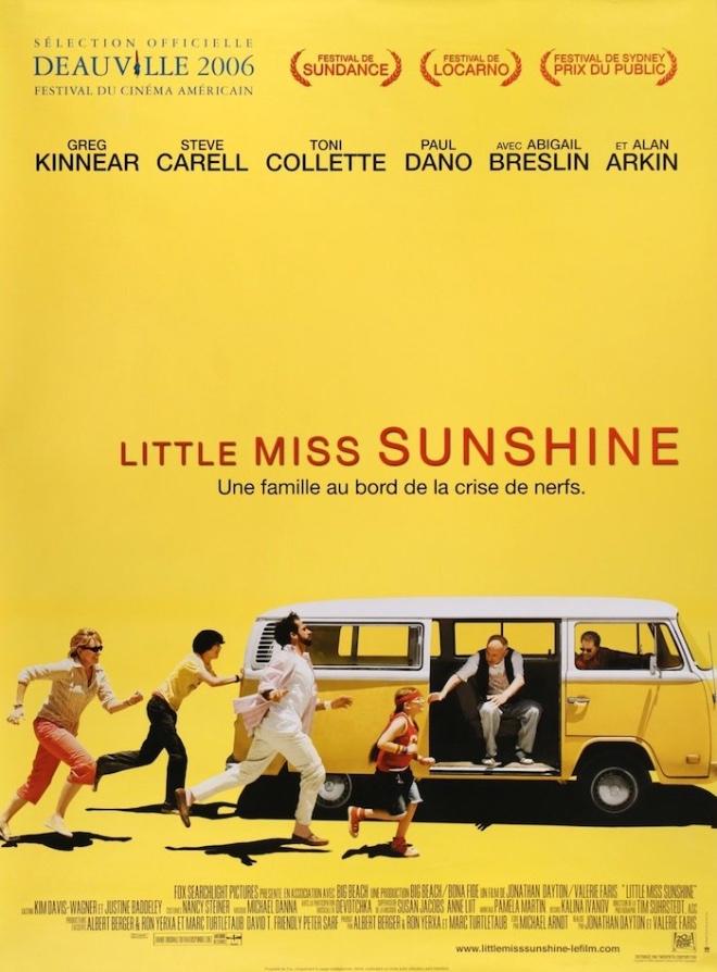 little_miss_sunshine_2006_original_film_art_f_1200x.jpg