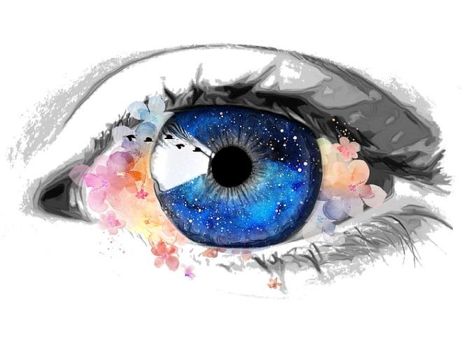 [꾸미기][포맷변환][크기변환]eye-4997724_1920.jpg