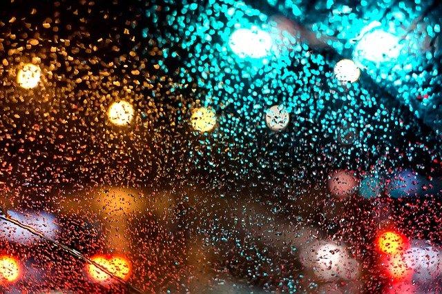 light-643957_640.jpg
