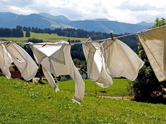laundry-963150_640.jpg