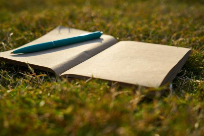 [크기변환]notebook-4344001_1920.jpg