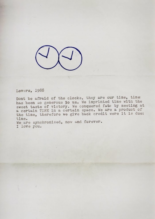 Letter-from-Gonzalez-Torres-to-Ross-from-1988.jpg