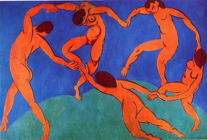 dance-ii-1910.jpg!Large.jpg