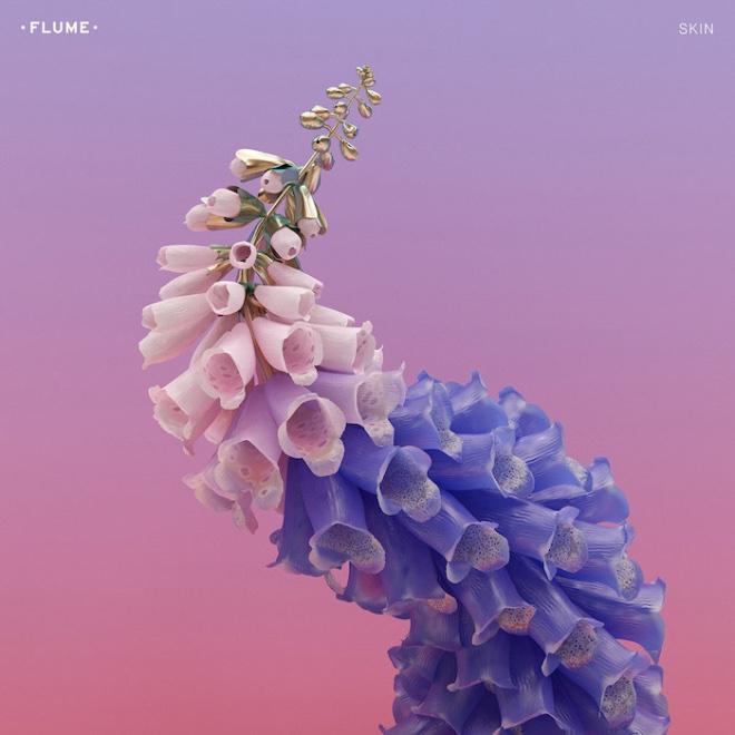 Flume_Skin-1.jpg