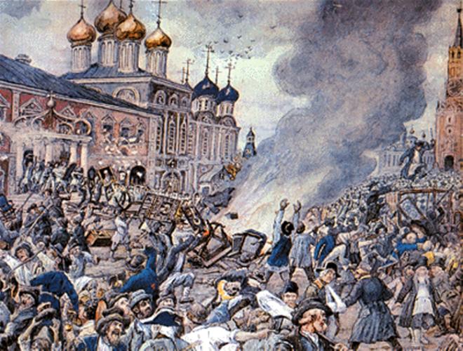 [크기변환]1771년_러시아_모스크바에_창궐한_페스트.png