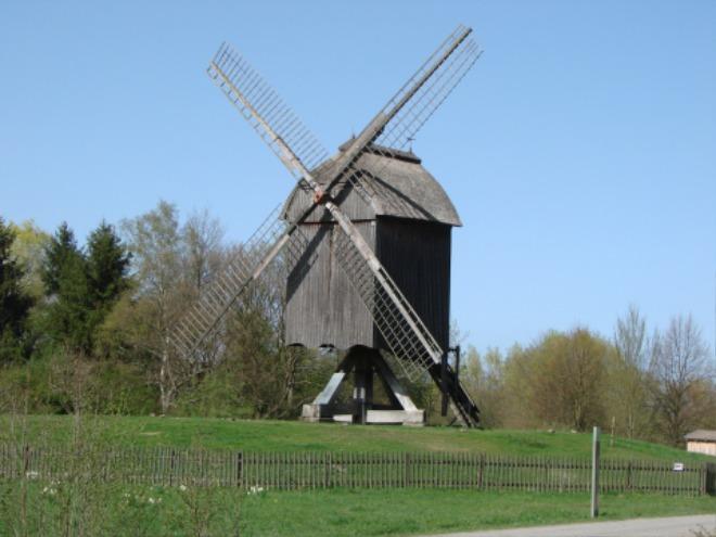 medieval-windmill.jpg