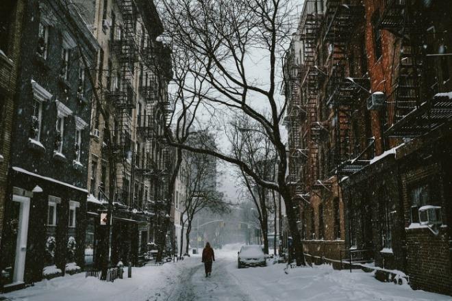 street-1209401_1280.jpg