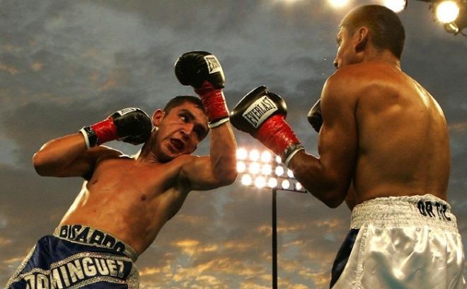 [크기변환]boxing-62867_1280.jpg