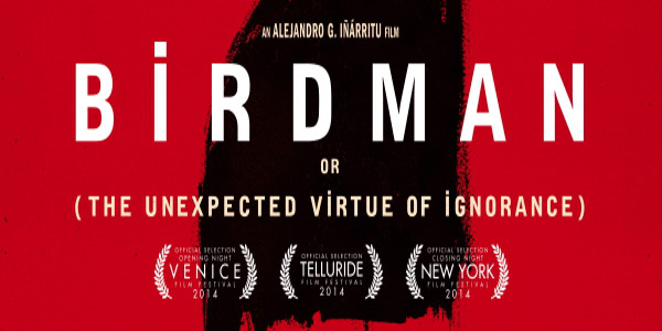 birdman-red-one-sheet-banner.jpg