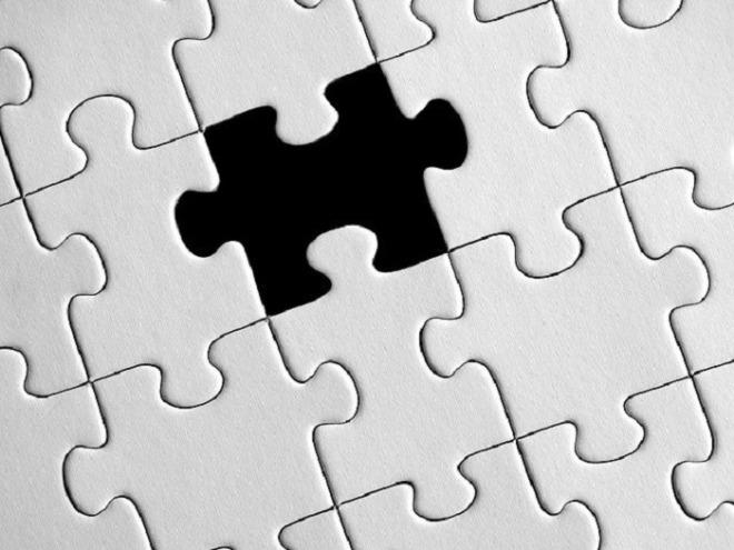 puzzle-654963_640.jpg
