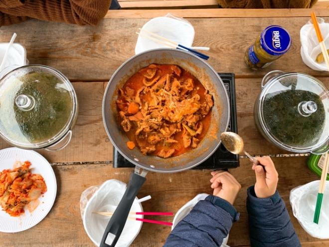 [크기변환]한국음식F.JPG