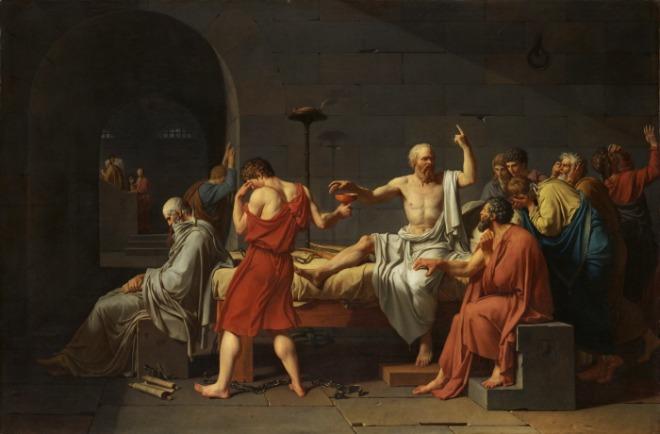 [크기변환]David_-_The_Death_of_Socrates.jpg
