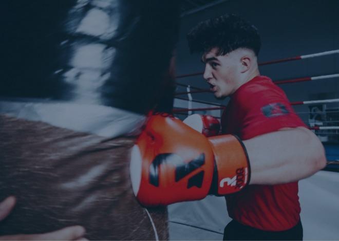 [크기변환]rooq-boxing-_8ry4nTQzmU-unsplash.jpg