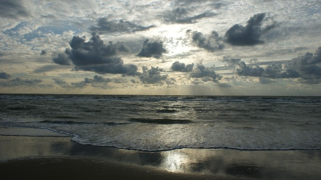 north-sea-671463_1280.jpg