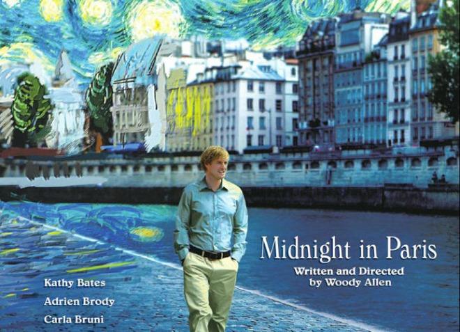 midnight_poster-693x500.jpg