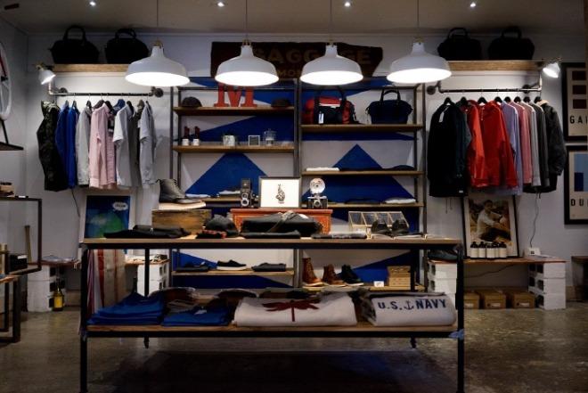 [크기변환]store-984393_1280.jpg