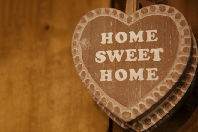 home-sweet-home-1414676696Q7G.jpg