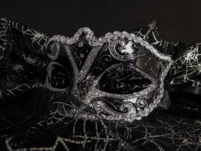 decorated-mask-and-cobwebs.jpg