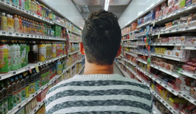 grocery-market.jpg