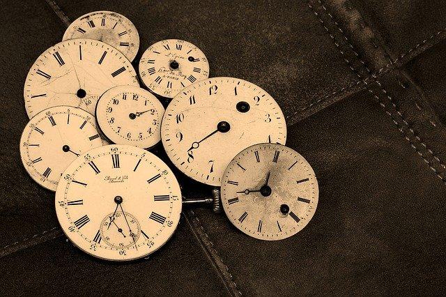 watches-1204696_640.jpg