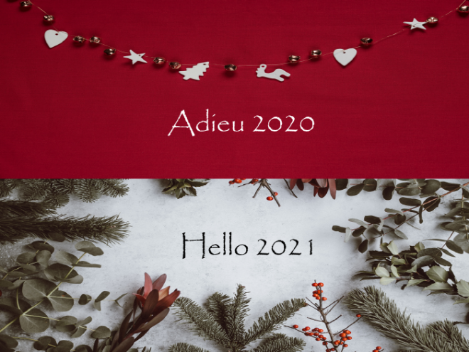 Adeiu2019[크기변환].png
