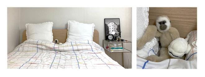 배인영 침대.jpg
