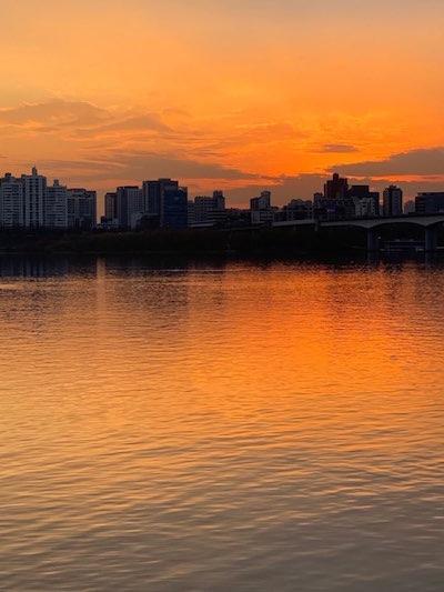 KakaoTalk_Photo_2021-01-05-01-50-51.jpg