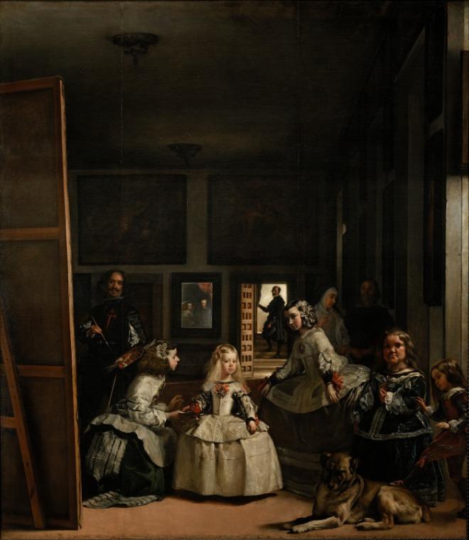 [크기변환]1877px-Las_Meninas,_by_Diego_Velázquez,_from_Prado_in_Google_Earth.jpg