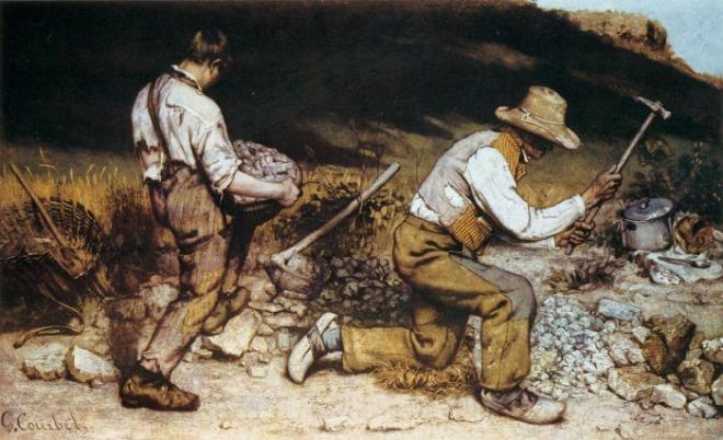[크기변환]Gustave_Courbet_-_The_Stonebreakers_-_WGA05457.jpg