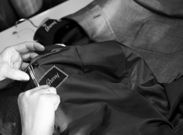 Brioni_Art_Of_Tailoring_1-600x443.jpg
