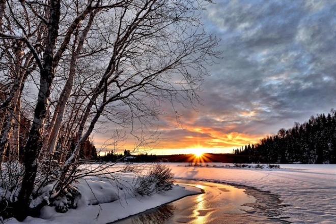winter-landscape-2995987_1920-2.jpg